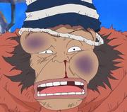 Kamonegi Beat Up