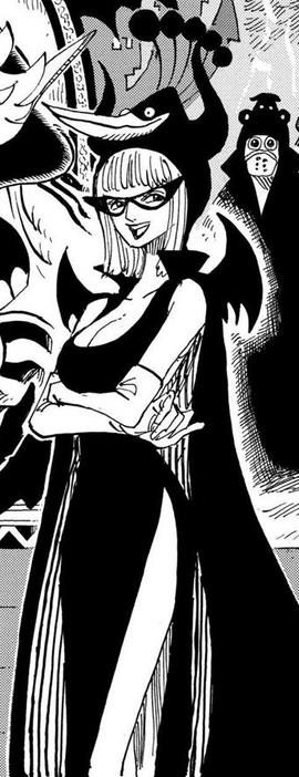 Kinderella Manga Post Ellipse Infobox