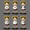 BobbingHead-Baseball-Luffy
