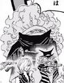 Charlotte Basskarte Manga Infobox.png