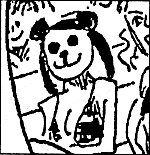 SBS55 2 Pandawoman