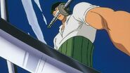 One-piece-film1-screenshot6