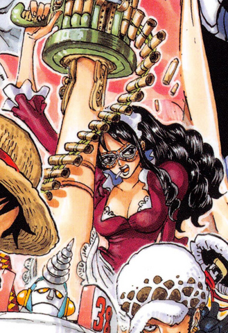 File:Baby 5's Manga Color Scheme.png