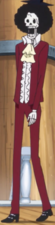 Brook First Wano Outfit.png