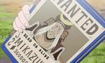 Mikazuki Bounty