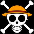 Mugiwara embleme