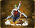 One Piece Treasure Cruise - Billions (10)