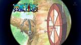 Usopp eyecatcher (2)