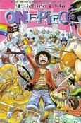 Volume 62 Star Comics