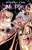 Volume 89 Star Comics