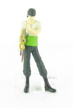 Zoro2 Figurine 2