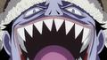 Arlong's Angry Eyes.png