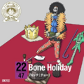 Bone Holiday.png