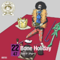 Bone Holiday
