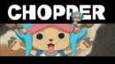 Chopper We Go Name