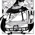 Goldberg Manga Infobox.png