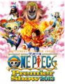 One Piece Premier Show 2013.png