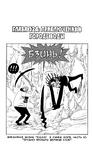 One Piece v34 c324 01