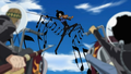 Brook Fighting Flying Fish Riders.png