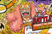 Doflamingo Adventure Island