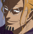 Rayleigh 20 years ago.png