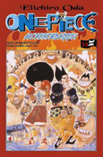 Volume 33 Star Comics