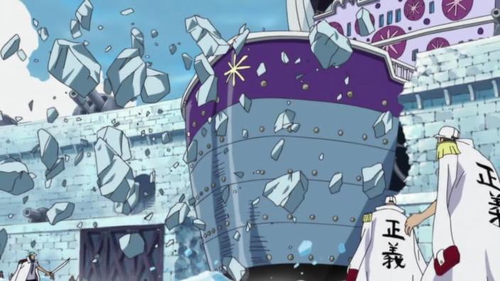 Whitey Bay | One Piece Wiki | FANDOM powered by Wikia