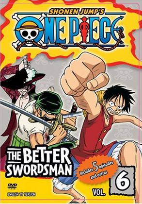 4Kids Entertainment | One Piece Wiki | FANDOM powered by Wikia