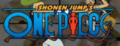 Arabic One Piece Logo.png