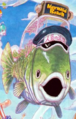 Fish Bus.png