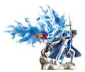 OnePieceLogbox2-AokijiMarco