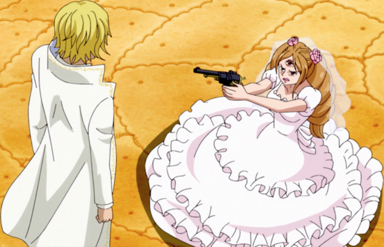 File:Pudding Confronts Sanji.png
