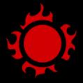 Sun Pirates Portrait