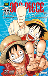 Tome 84 Couverture VF Collector