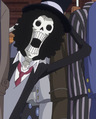 Brook's Second Fire Tanks Outfit.png