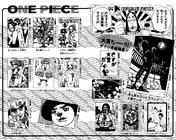 Galeria Usopp Tomo 26