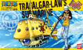 GrandShipCollection-TrafalgarLawSubmarine-box