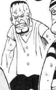 Heppoko Manga Infobox