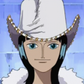 Nico Robin1