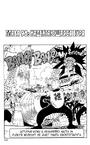 One Piece v11 c098 01