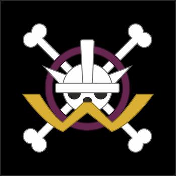 Piratas de World