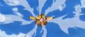 Squall Matasaburou Anime
