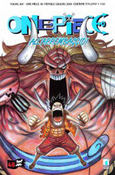 Volume 48 Star Comics