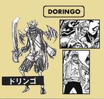Doringo sbs