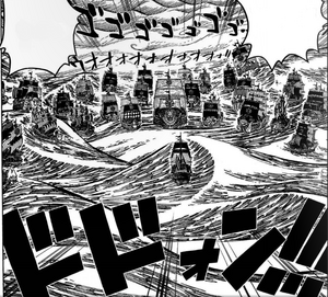 Ed War Manga Infobox