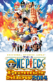 One Piece Premier Show Spring 2014.png