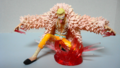 One Piece Super Effect Doflamingo