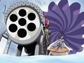 Royal Drum Crown 7-Shot Bliking Cannon Infobox.png