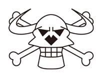 Пираты Румба