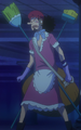 Usopp Film 13 Tenue 4